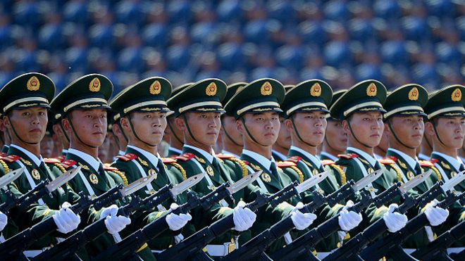 150903090351_china_military_640x360_afp_nocredit