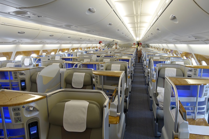 Emirates-Business-Class-A380-1