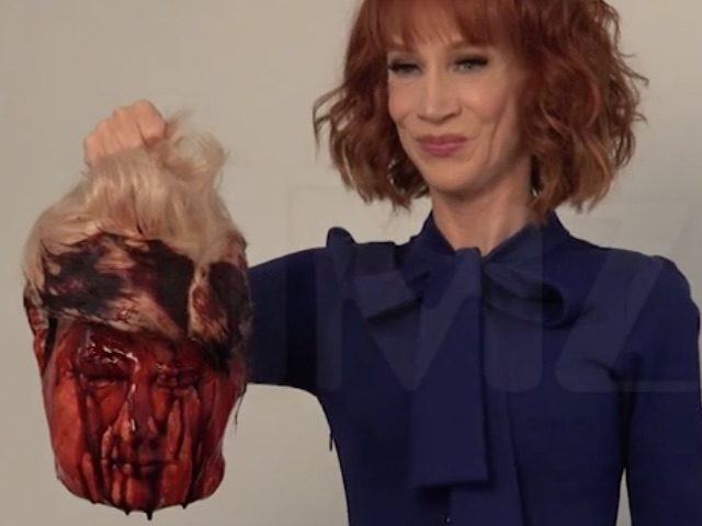 kathy-griffin-trump-beheading-640x480