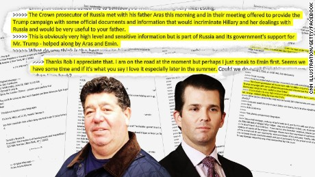 170711140935-donald-trump-jr-rob-goldstone-emails-t1-large-tease
