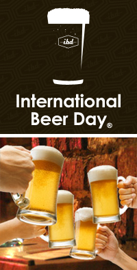 International_Beer_Day_logo