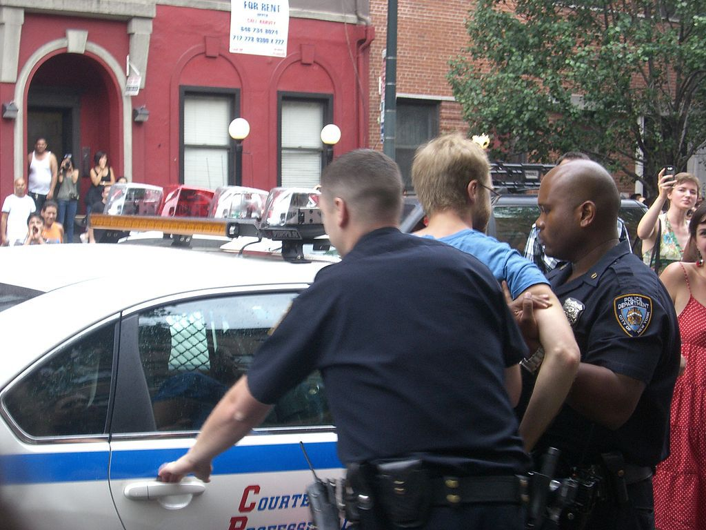NYPD-arrest-1024-px